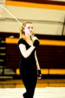 Collingswood Prism Guard-642