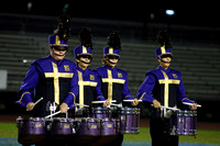 Lancaster Catholic-124
