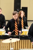 Govenor Mifflin Drumline-275