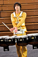 Perkiomen Valley Drumline-022