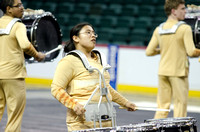 Perkiomen Valley Drumline-386