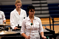 Timber Creek Concert Percussion-014