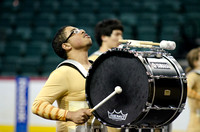 Perkiomen Valley Drumline-392
