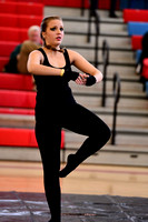 Clearview Regional Guard-559