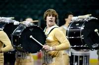 Perkiomen Valley Drumline-382