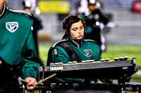 West Deptford_161030_Hershey-2183