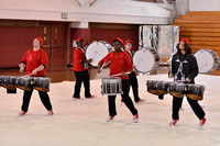 Plymouth Whitemarsh Drumline-296