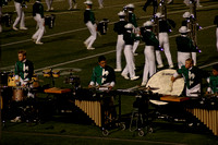 Madison Scouts_140108_Allentown6-02464