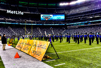 Scotch Plains-Fanwood_161112_MetLife-5178