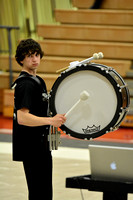 Toms River Regional Percussion-386