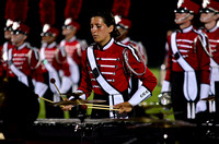 Boston Crusaders_110706_Jackson-9286