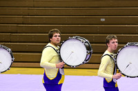 North Penn Drumline-303
