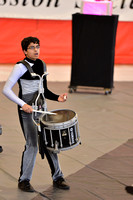 Central Bucks South Drumline-340