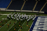 Madison Scouts_060708_Indianapolis--19