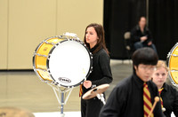 Govenor Mifflin Drumline-277