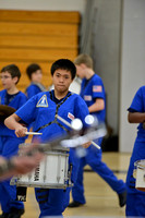 Chichester MS Drumline-148