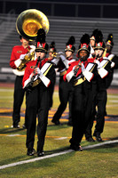 Penncrest High School-113