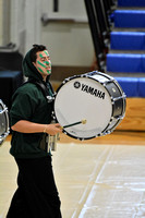 West Chester East Drumline-234