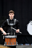 Brandywine Heights Drumline-470
