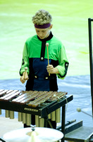 Southern Tioga Drumline-157