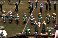 Madison Scouts_070707_Allentown7-9001