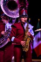 McMaster Marching Band_160813_Indianapolis-8571