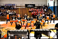 Old Bridge Drumline-174