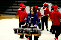 Plymouth Whitemarsh Drumline-210