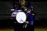 Lancaster Catholic-126