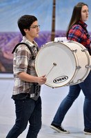 Twin Valley Drumline-556