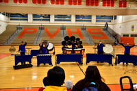 Delaware Valley Regional Percussion-043