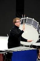 Delaware Valley Regional Percussion-427
