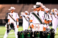 Madison Scouts-4235