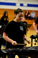 Homer-Center Drumline-047