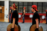 Penncrest Drumline_130427_Chapter 3-9783