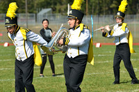 Bordentown Regional-183
