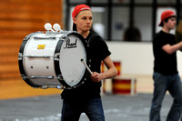 Penncrest Drumline_130427_Chapter 3-9806