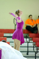 Central Mountain Twirlers-526