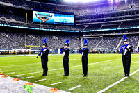 Quakertown_161112_MetLife-4792