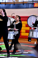 Garnet Valley Drumline-104