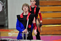 Rancocas Valley Drumline-018