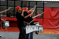 Penncrest Drumline_130427_Chapter 3-9798