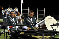 Madison Scouts_100626_Madison-2-9