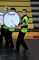 Brandywine Heights Drumline-508