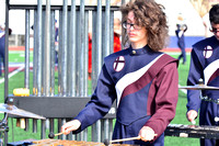 Eastern Regional High School-096