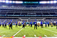 Quakertown_161112_MetLife-4775