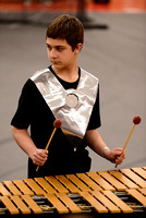 South Brunswick Drumline-1006