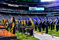 Quakertown_161112_MetLife-4785