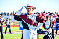 Caravel Academy_161022_Appoquinimink-5992