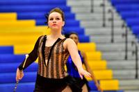 Russells All Stars World Twirlers-055